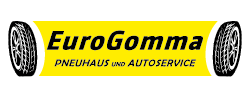 EuroGomma GmbH Logo